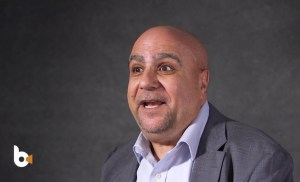 CEO Jaffer Ali Discusses The Importance Of Relationships vs Transactions