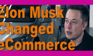 How Elon Musk Changed eCommerce: The Future Of Amazon FBA And Shopify For Private Label Sellers