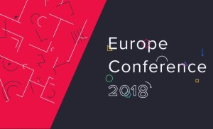 Startup Grind Europe 2018 – Welcome + The Power of Community