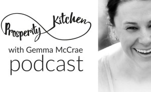 111_PK_111___Kick Ass Life – Commandment 2 – Present Moment Living with Gemma McCrae