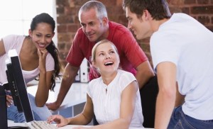 3 Tips for Building a Culture that Makes your Team and Your Bottom Line Happy