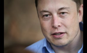 Startups Are Coming for Amazon and Tesla! 3 Things to Know Today.