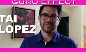 Tai Lopez Scam EXPOSED 2018 // GURU EFFECT