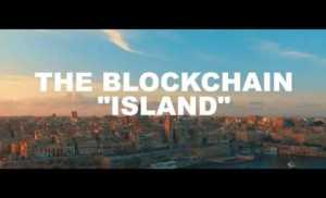 Malta The Blockchain Island Waiting for Startup Grind