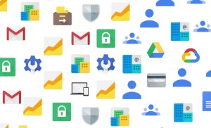 What's New for G Suite Admins – January 2018 Edition