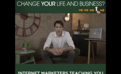 Check out how Rapid Growth® would change your life and business