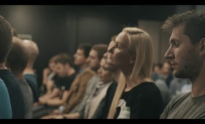 Pipedrive Czech-in (aftermovie)