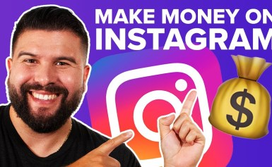 Instagram Marketing Tips for 2019: How to Find Clients and Make Money on Instagram