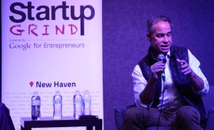 Cliff Sirlin (LaunchCapital) – Are All Businesses A Fit For VC Money?