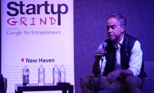 Cliff Sirlin (LaunchCapital) – What Can VCs Do For Portfolio Companies?