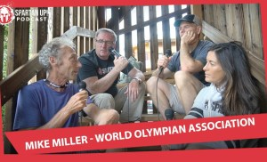 What Mike Miller &100,000 Olympians Can Teach You