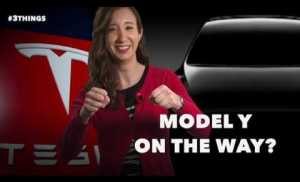 Tesla Refutes Timeline, ADL Awards Tim Cook and Quora Breach Hits 100 Million (60-Second Video)