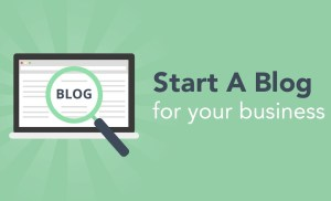 6 Reasons Your Business Needs a Blog | Brian Tracy