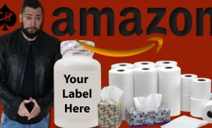 Amazon Private Label Is FINALLY Dead ( WATCH THIS Before You Order)