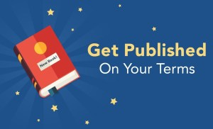 How to Publish a Book | Brian Tracy
