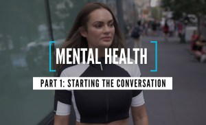 3 Entrepreneurs Talk About Their Mental Health Journey