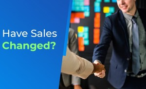 Selling in 2019 vs 1999, What Has Changed? | Brian Tracy