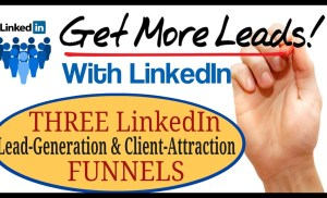 How to Generate MORE LEADS & MORE CLIENTS on LinkedIn for Your Coaching Business [w Mirna Bacun]