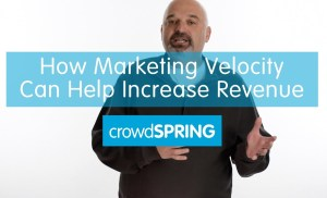 How Marketing Velocity Can Help You Increase Sales and Revenue