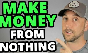 How To Earn Money Without Investment – 5 FREE Strategies Revealed