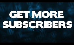 How To Get More Blog Subscribers Using Thrive Leads