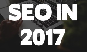 How To Rank Affiliate Websites With SEO In 2017 (Not Much Has Changed)