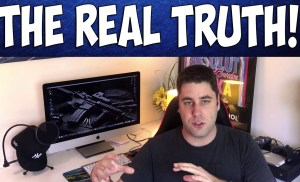 Is Tai Lopez A Scammer? – The REAL Truth On How He Makes Money