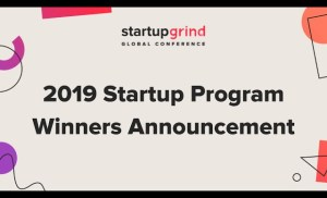 M Feb13 1530 Startup of the Year Announcement