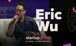 Scaling for Growth — Eric Wu (Co-founder + CEO, Opendoor)