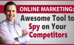 Similarweb.com: Awesome Tool to Spy on Your Competitors