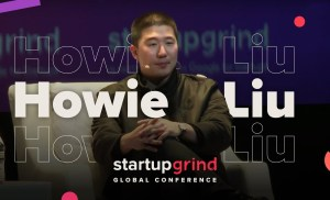 Building a $1B Software Giant Emphasizing Substance Over Speed — Howie Liu (CEO, Airtable)
