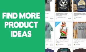 Where To Find Even More Products For Your Shopify Store