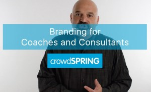 Why It's Important to Brand Your Business Coaching or Consulting Business