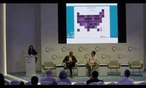 KAUFFMAN FOUNDATION: STRENGTHENING ENTREPRENEURS + THEIR COMMUNITIES
