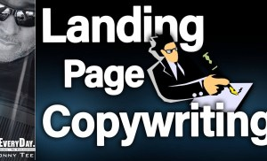 Landing Page Copywriting That Is Effective And Converts