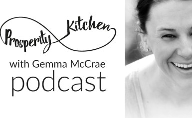 177_PK_177___How To Fill In LinkedIn For Ultimate Success with Victoria McLean