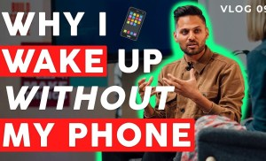 Jay Shetty's Best Advice For Well-Being | Inside the Mind | Episode 9
