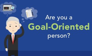 7 Tips to Help You Become More Goal-Oriented | Brian Tracy
