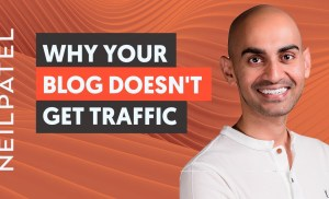 Has Blogging Changed Too Drastically in 2020? (The Explanation Behind Your Weak Results)