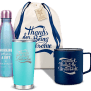 Custom Corporate Gifts And Employee Awards Successories