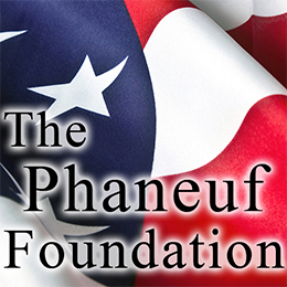 The Phaneuf Foundation