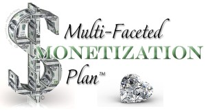 Multi-Faceted Monetization Plan™ - The Success Rebelution