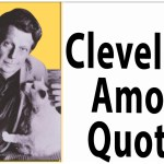 Cleveland Amory quotes