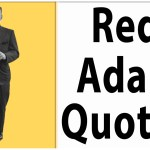 Red Adair quotes