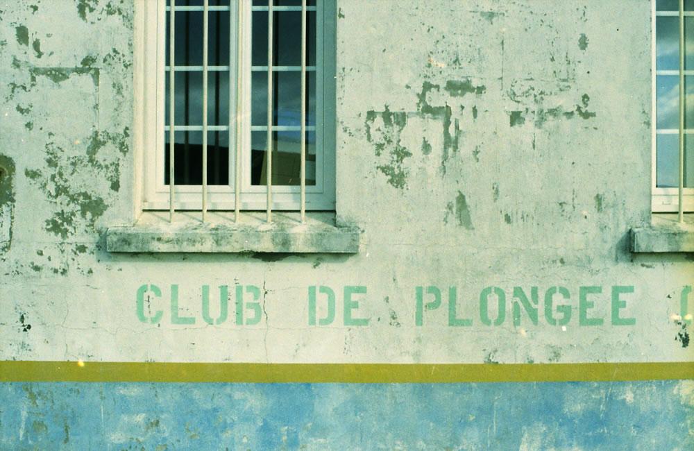 succoallapera.com | ouessant, club de plongee | sap_clubdeplongee