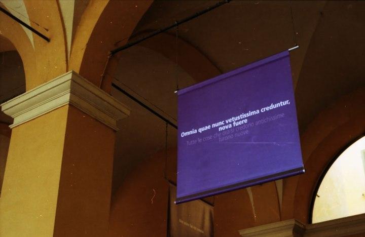 succoallapera.com | Reggio Emilia | sap_mainfatti