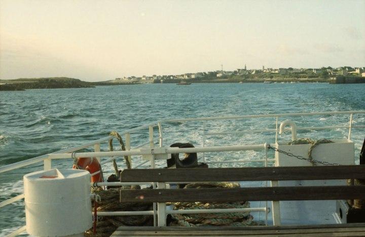 succoallapera.com | Île-Molène | sap_molene