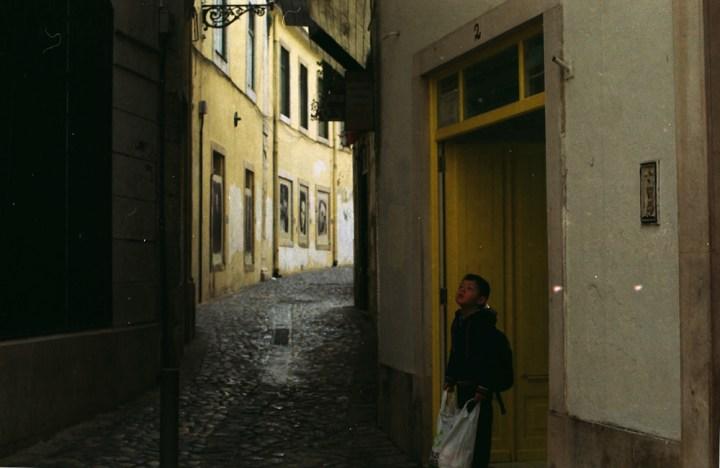 Amaliato - Lisboa   succoallapera.com