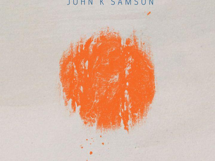 Prayer for Ruby Elm, John K Samson