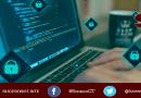 Seguridad de las empresas en las redes sociales